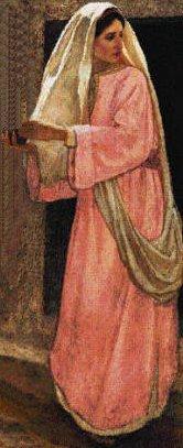 rahab3.jpg