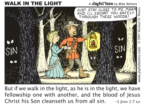 thebloodcartoonwalkinthelight.jpg