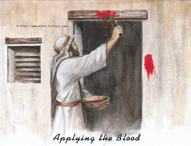 applying-the-blood.jpg