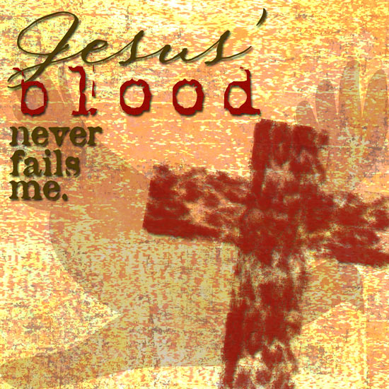jesus-blood.jpg