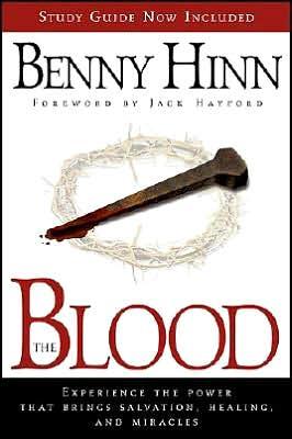 thebloodbook-lrg.jpg