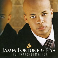 james_fortune