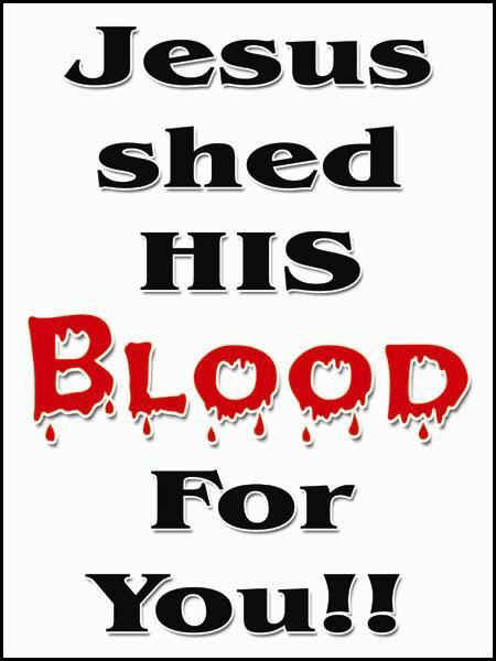 shed_blood_draft