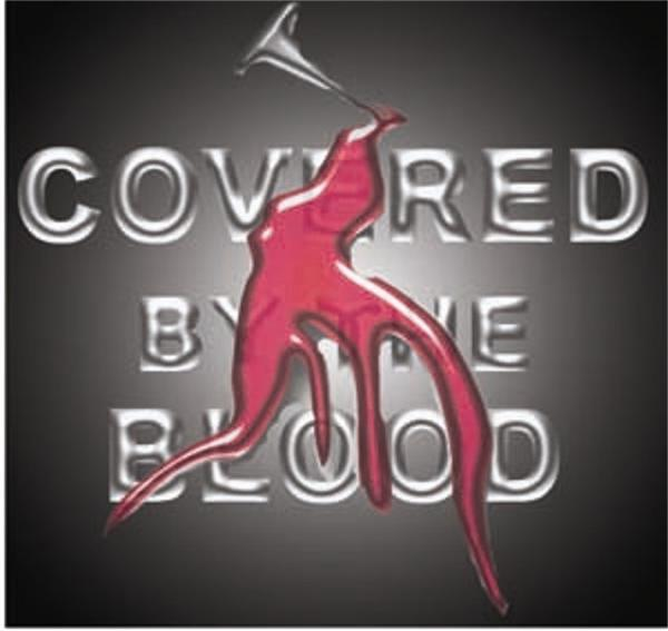 CoveredbyBlood